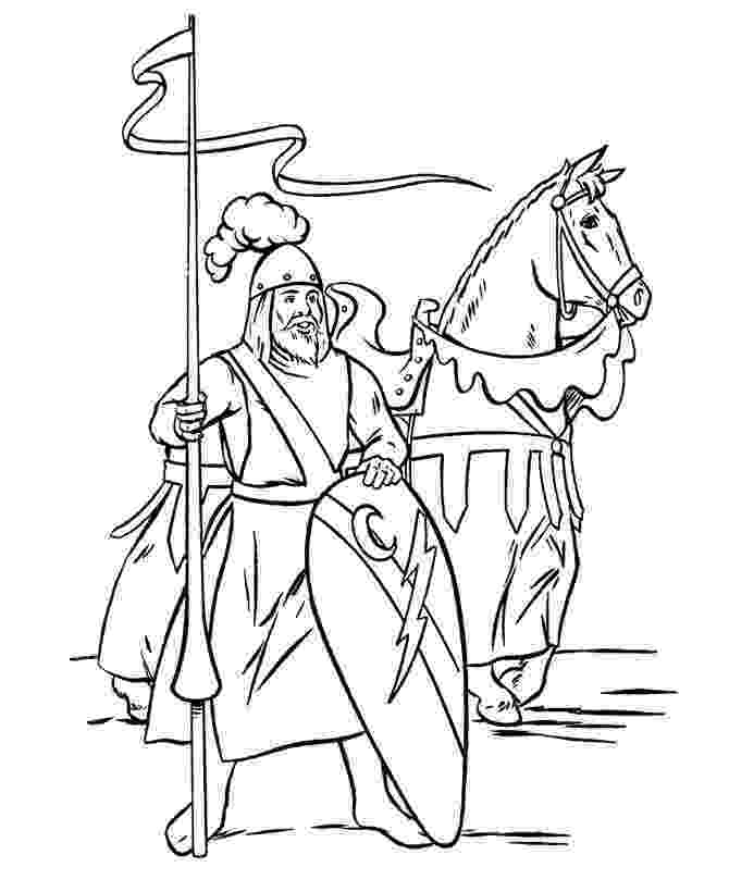 knights coloring pages knight coloring pages getcoloringpagescom coloring pages knights 1 1
