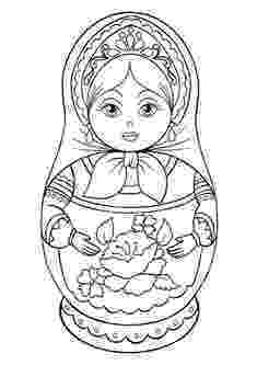 kokeshi dolls coloring pages kokeshi dolls template google search kokeshi kokeshi dolls coloring pages