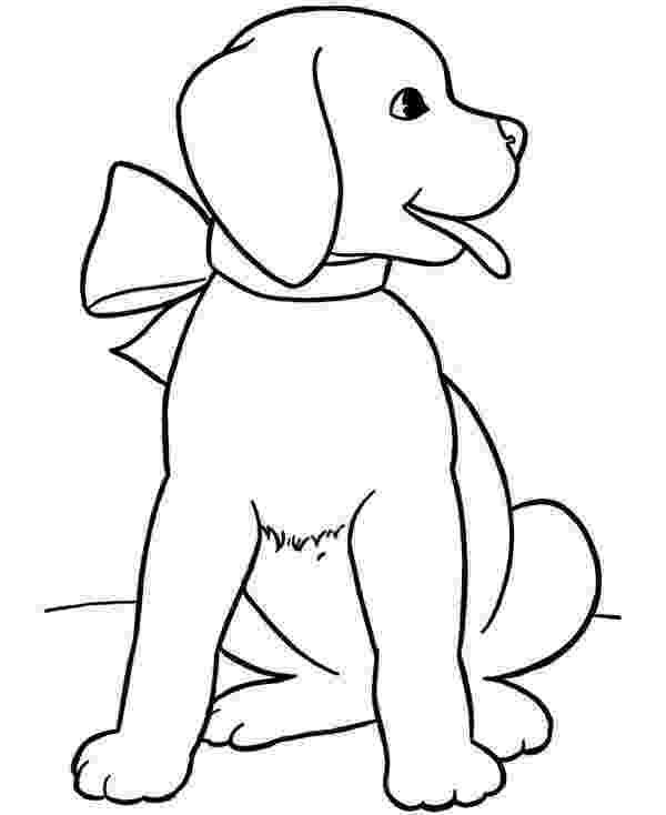 labrador coloring pages items similar to coloring page lab coloring page dog pages coloring labrador