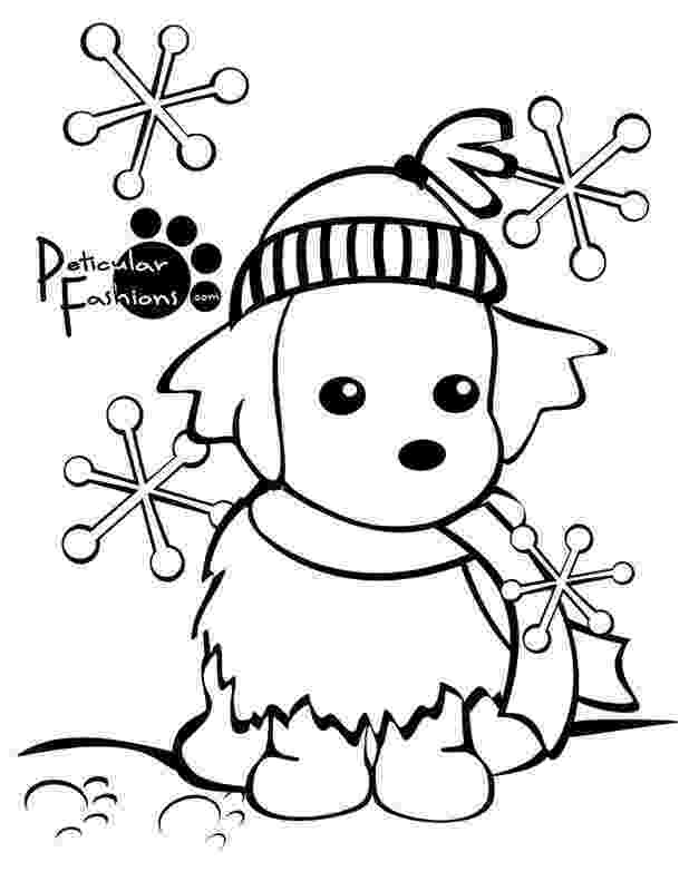 labrador coloring pages labrador retriever headstudy line art dog patterns coloring labrador pages