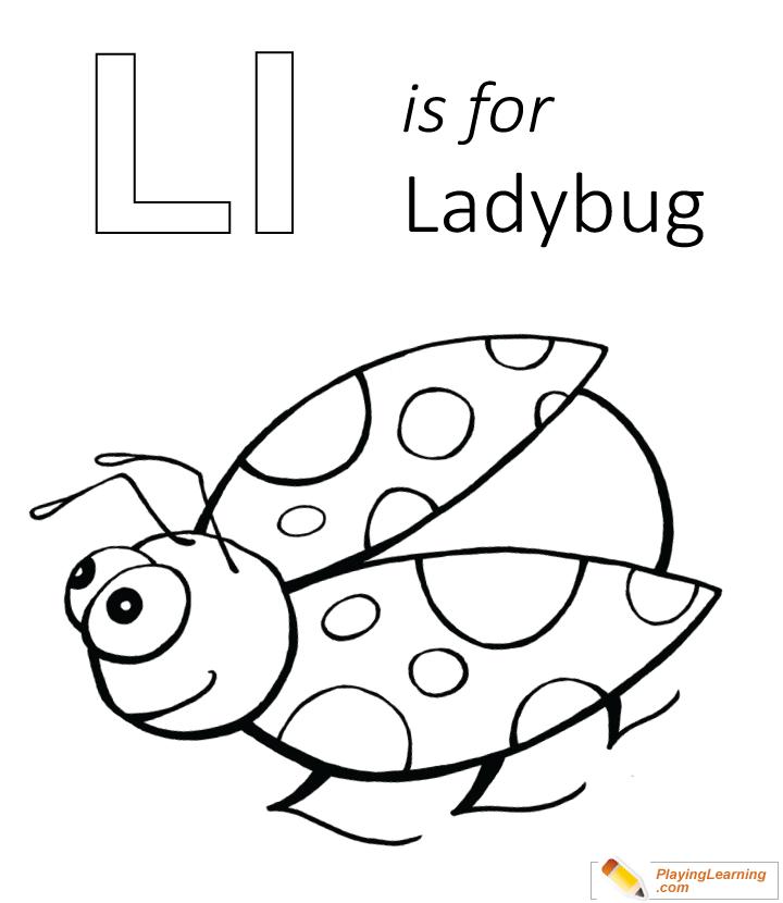 lady bug coloring pages ausmalbilder für kinder malvorlagen und malbuch bug pages lady coloring