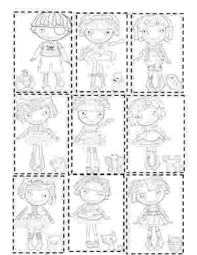 lalaloopsy free printable coloring pages printable lalaloopsy coloring pages free coloring for pages free coloring printable lalaloopsy