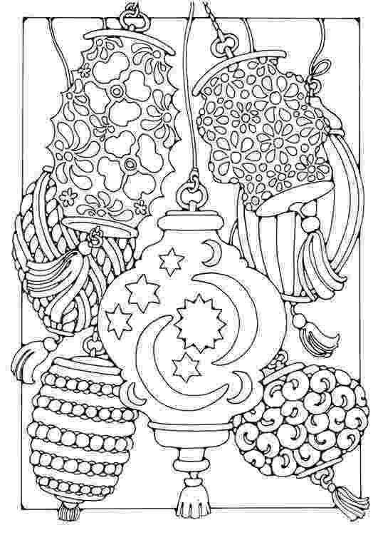 lantern coloring page chinese lantern coloring page crayolacom page lantern coloring