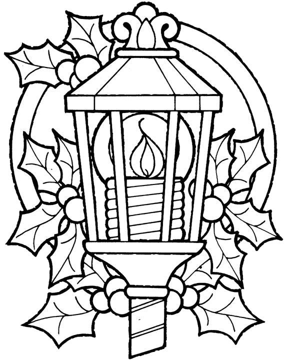 lantern coloring page free printable green lantern coloring pages for kids lantern coloring page