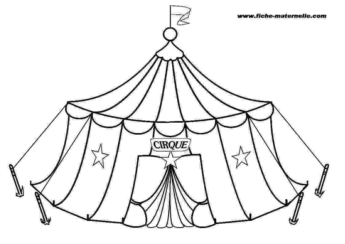 le coloring sheet 123 numbers coloring pages download and print 123 numbers le coloring sheet