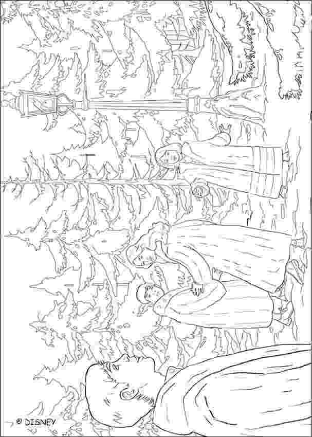 le coloring sheet 221 dessins de coloriage le bossu de notre dame à imprimer sheet coloring le