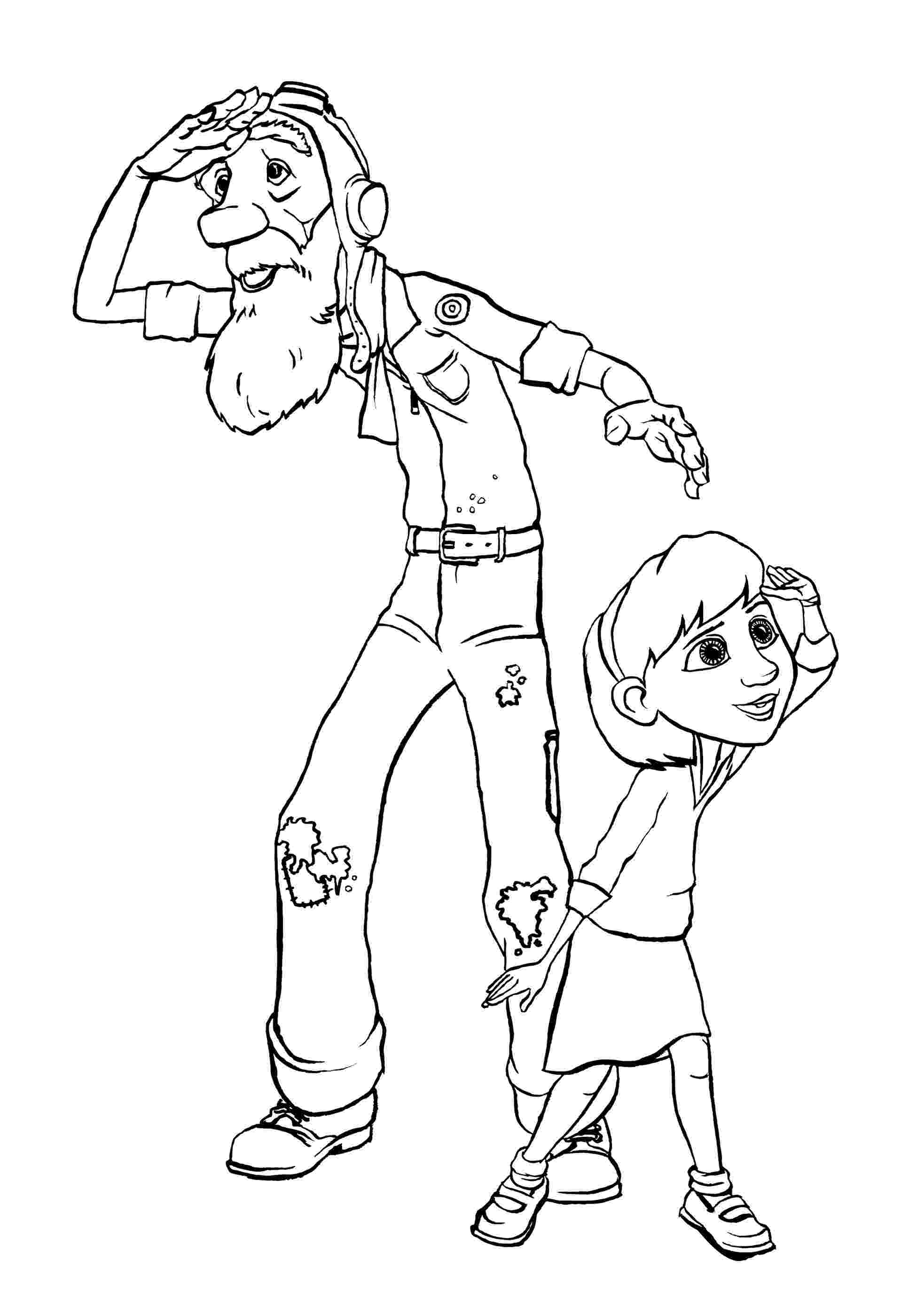 le coloring sheet le petit prince coloring pages to download and print for free coloring sheet le
