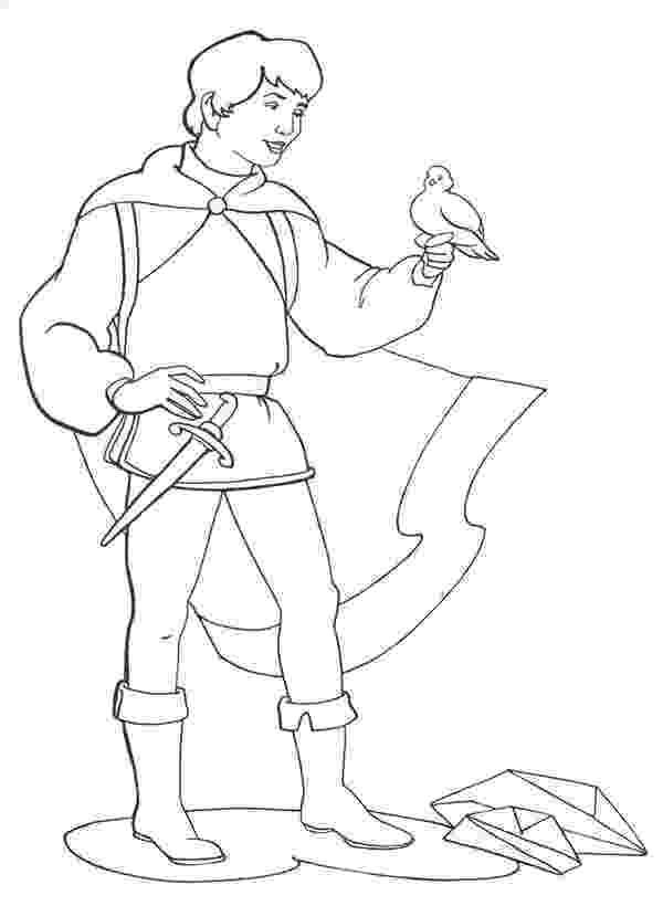 le coloring sheet le petit prince coloring pages to download and print for free sheet coloring le
