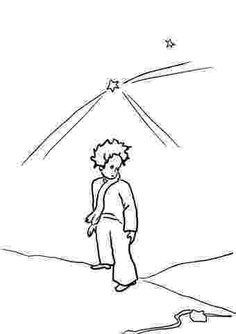le coloring sheet le petit prince coloring pages to download and print for free sheet le coloring