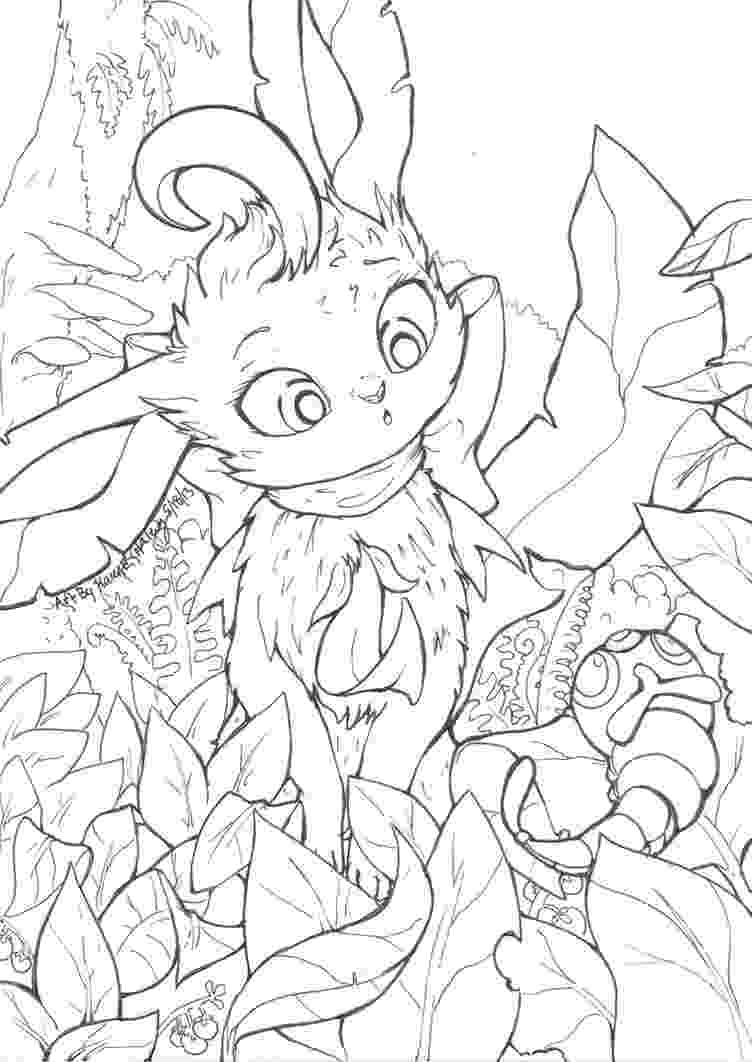 leafeon coloring pages pin pokemon leafeon colouring pages page 2 cake on pinterest pages coloring leafeon