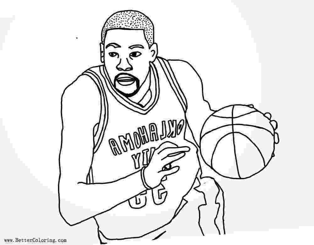 lebron coloring pages big boss basketball coloring pictures basketball players lebron pages coloring