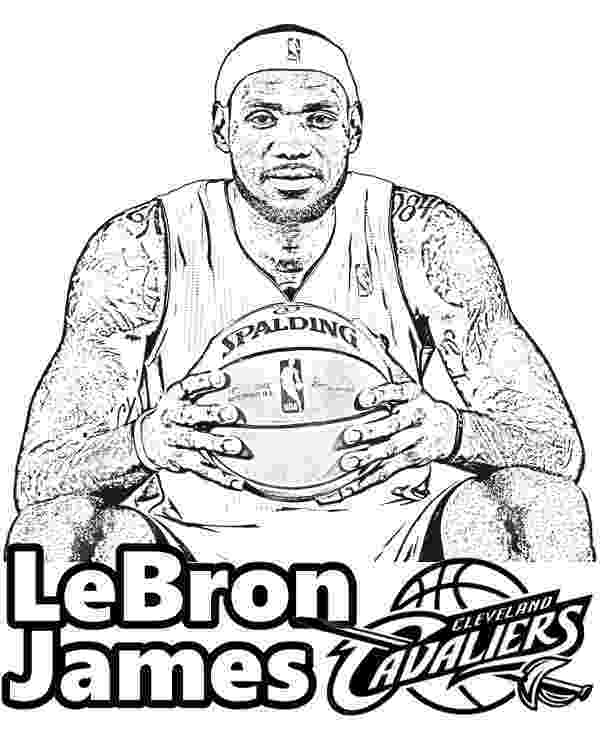 lebron coloring pages lebron james coloring page topcoloringpagesnet by pages coloring lebron