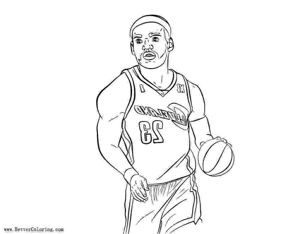 lebron coloring pages lebron james coloring pages to download and print for free coloring pages lebron