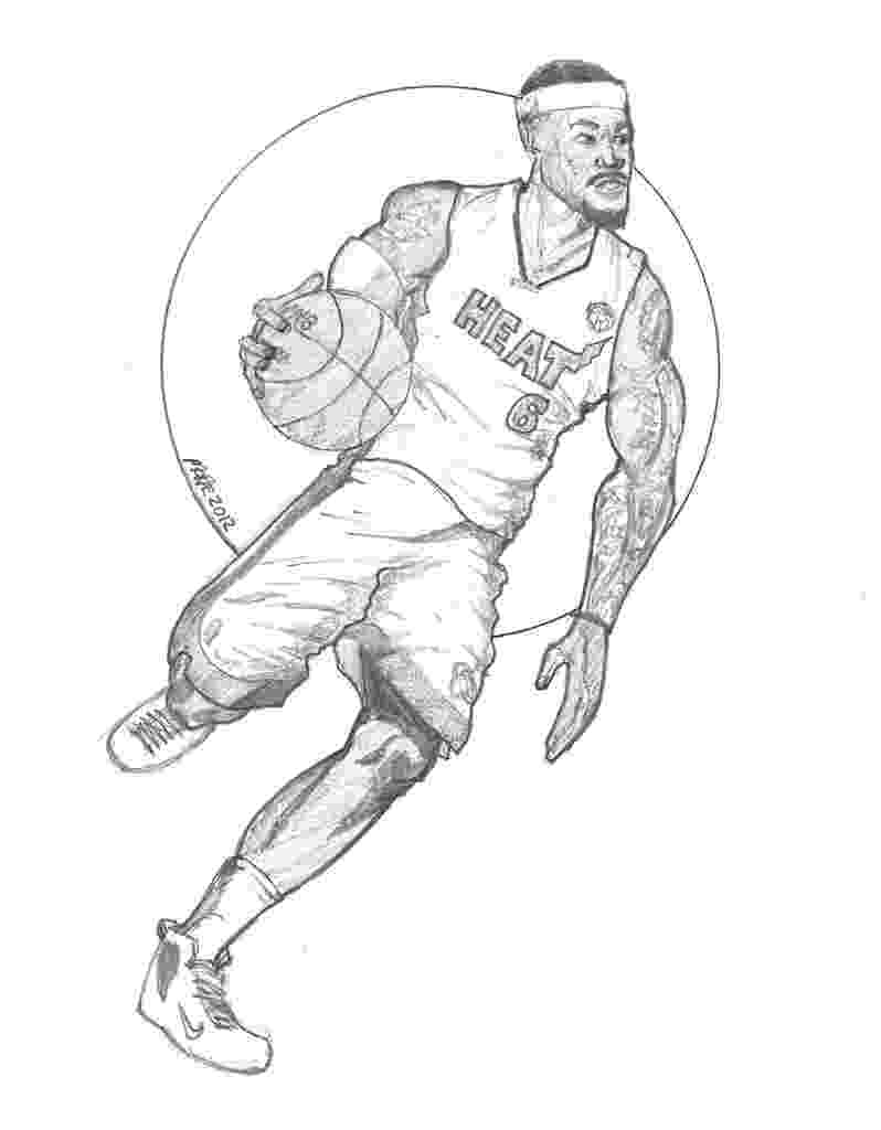 lebron coloring pages lebron james coloring pages to download and print for free lebron coloring pages 1 1