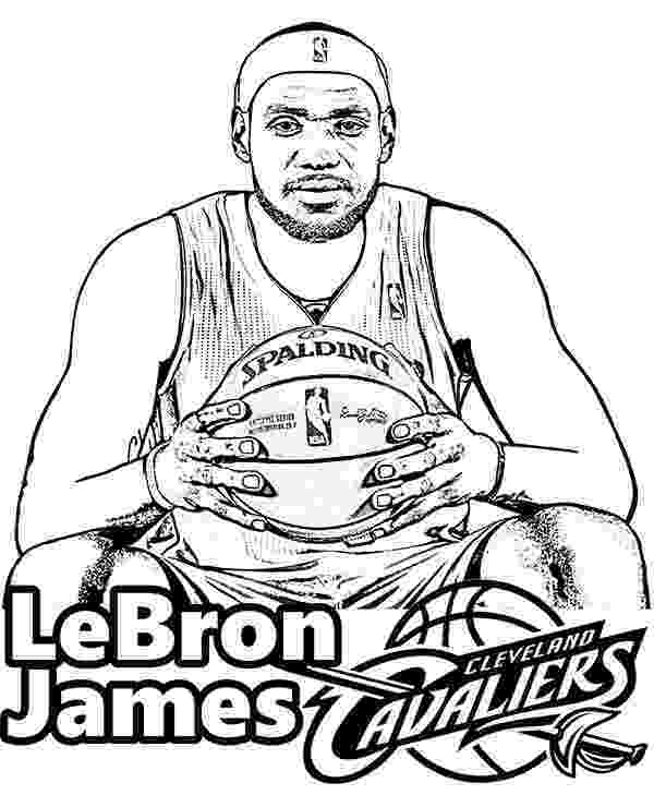 lebron coloring pages lebron james coloring pages to download and print for free lebron pages coloring