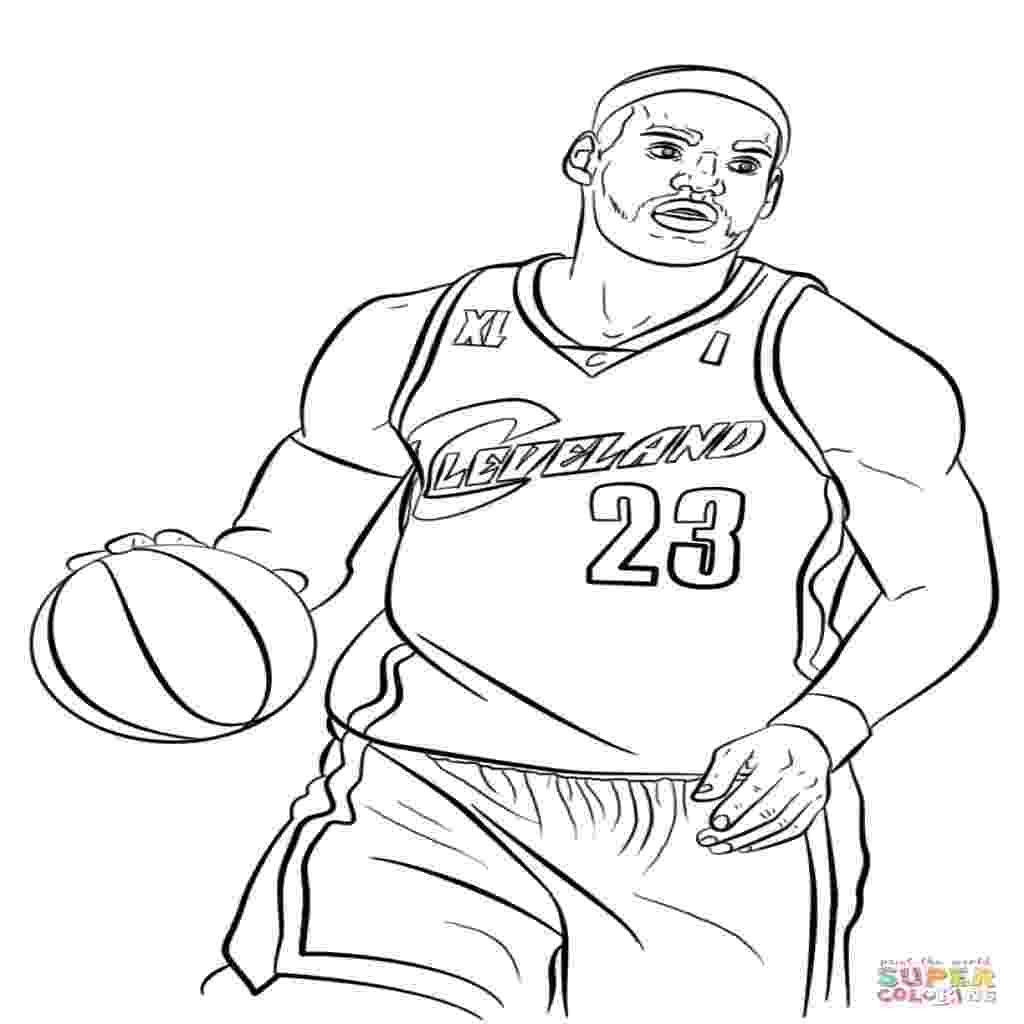 lebron james coloring pages black lebron 13 coloring coloring pages lebron pages james coloring