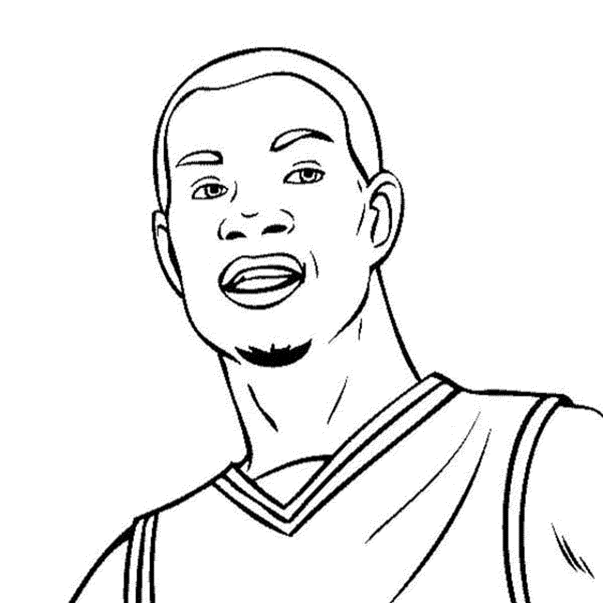lebron james coloring pages coloring lebron 13 coloring pages pages james lebron coloring