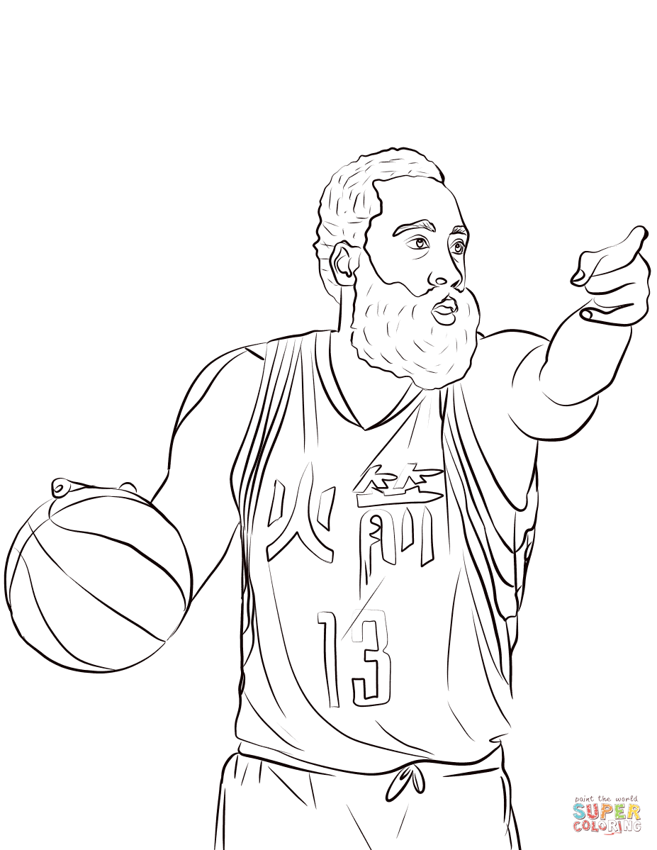 lebron james coloring pages lebron james coloring pages hellokidscom lebron james coloring pages