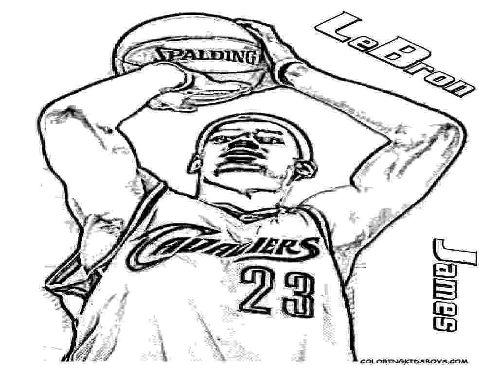 lebron james coloring pages lebron james coloring pages to download and print for free coloring lebron james pages