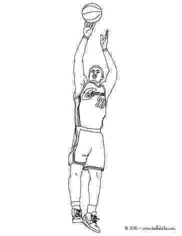 lebron james coloring pages lebron james dunk drawing at getdrawingscom free for pages lebron james coloring