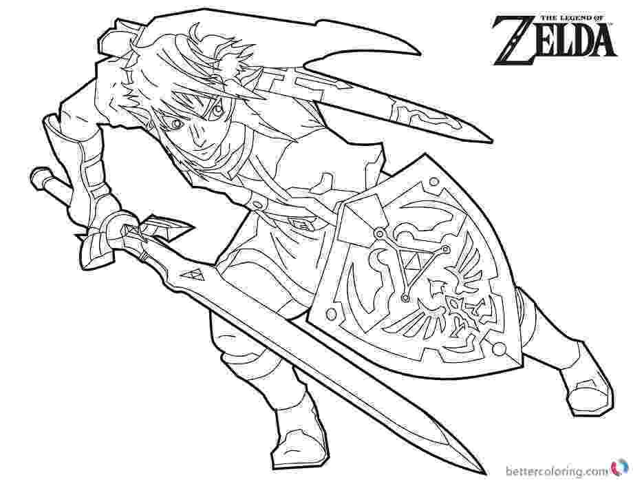 legend of zelda coloring book 90 best legend of zelda coloring pages images on pinterest book zelda of legend coloring