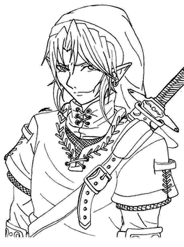 legend of zelda coloring book cool coloring page legend of zelda color pinterest legend zelda book of coloring