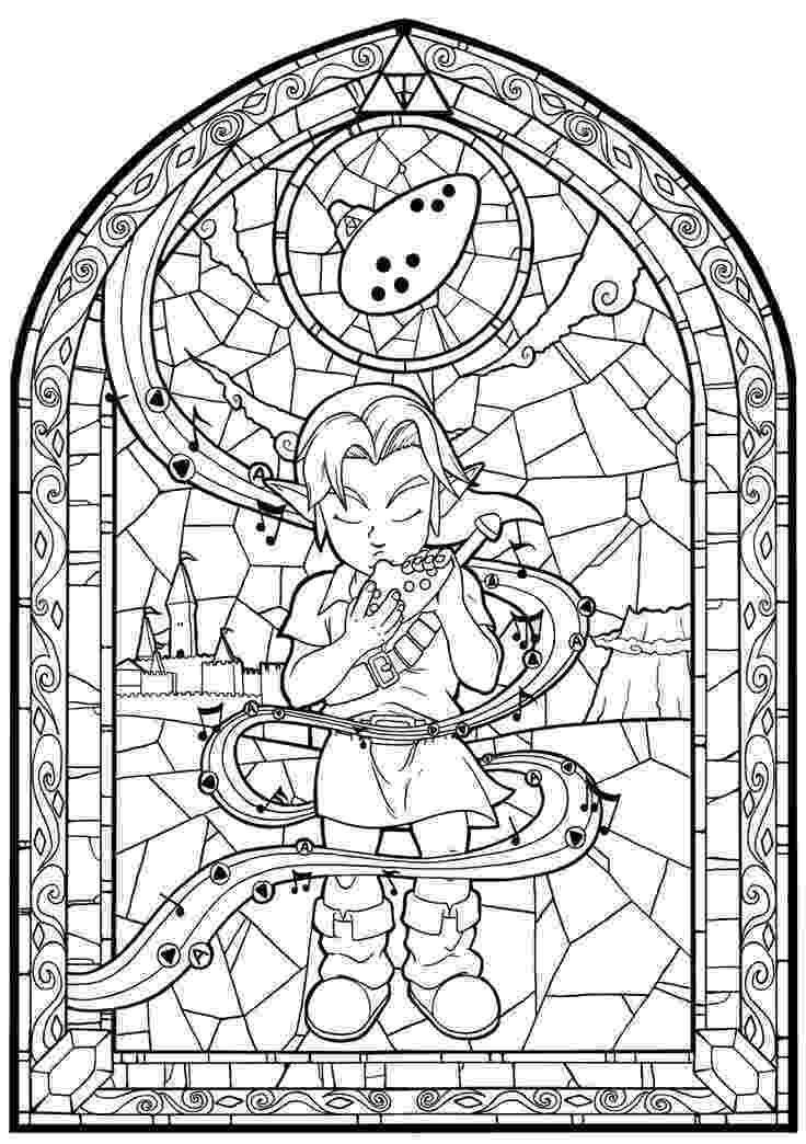 legend of zelda link coloring pages zelda coloring pages free download best zelda coloring coloring link zelda pages of legend
