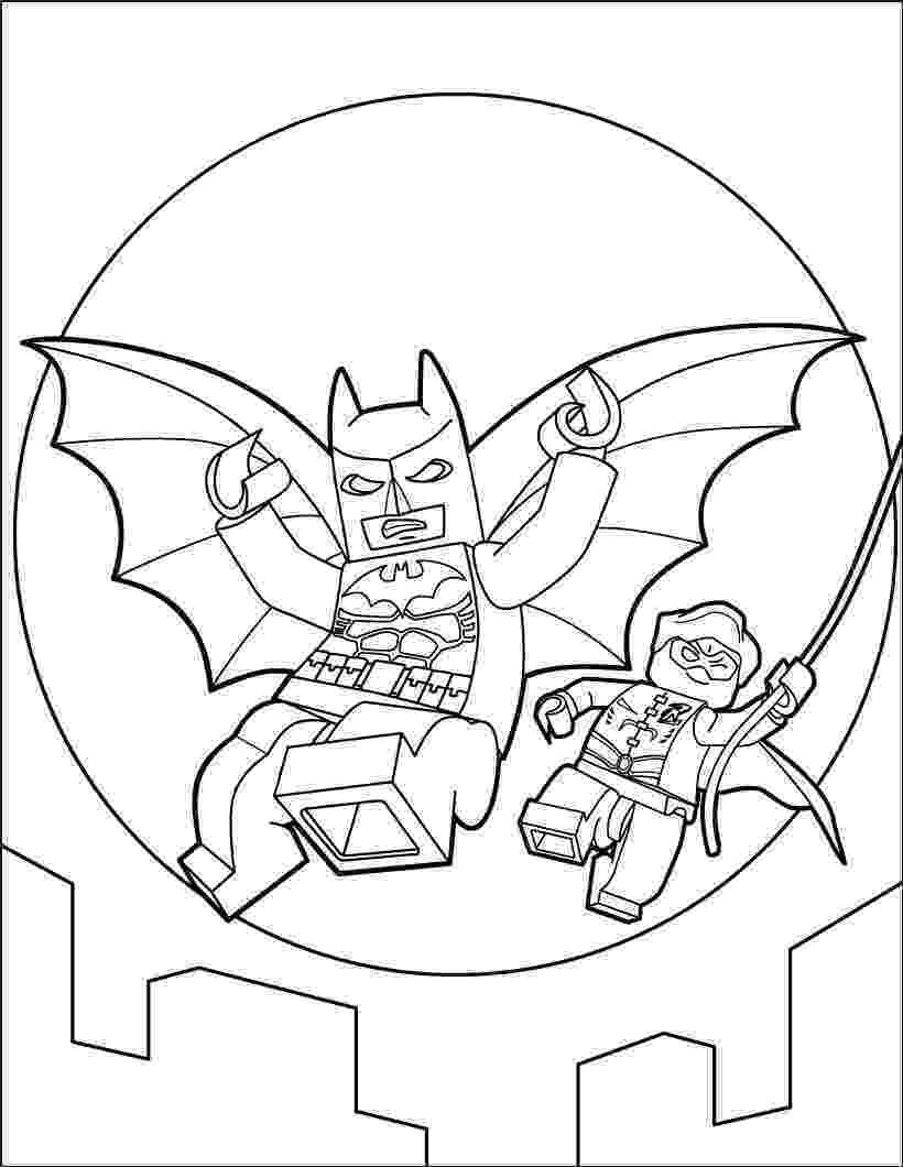 lego batman pictures to colour lego batman coloring pages hellokidscom colour batman lego to pictures