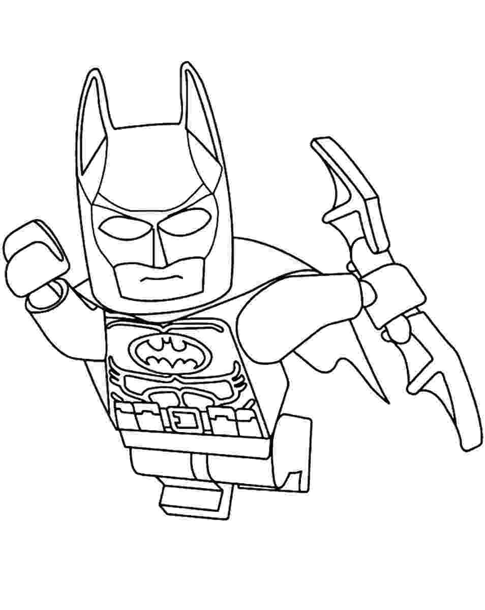 lego batman pictures to colour printable coloring page with robin lego minifigure lego colour to batman pictures