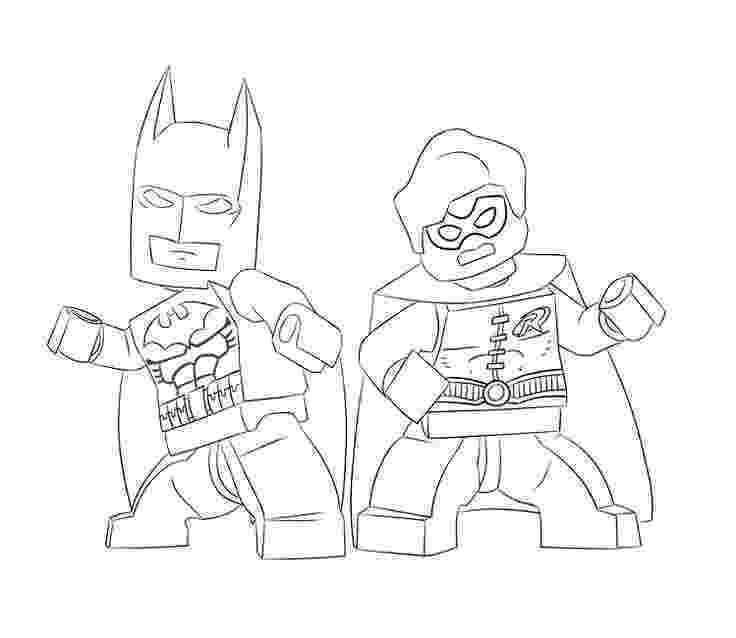 lego batman pictures to colour the lego batman movie coloring pages lego batman movie pictures batman to colour lego