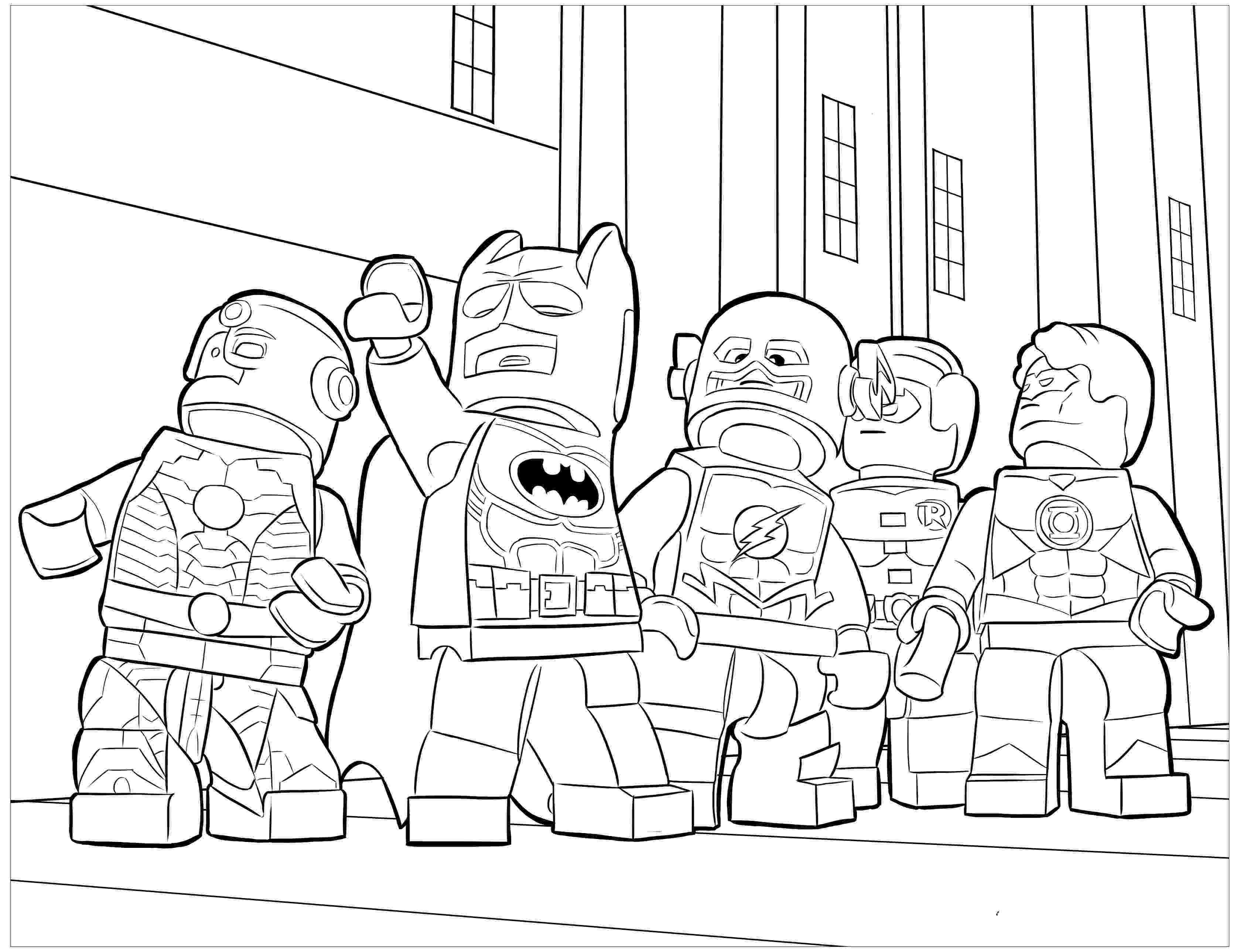 lego batman pictures to colour the lego batman movie coloring pages pictures lego batman colour to