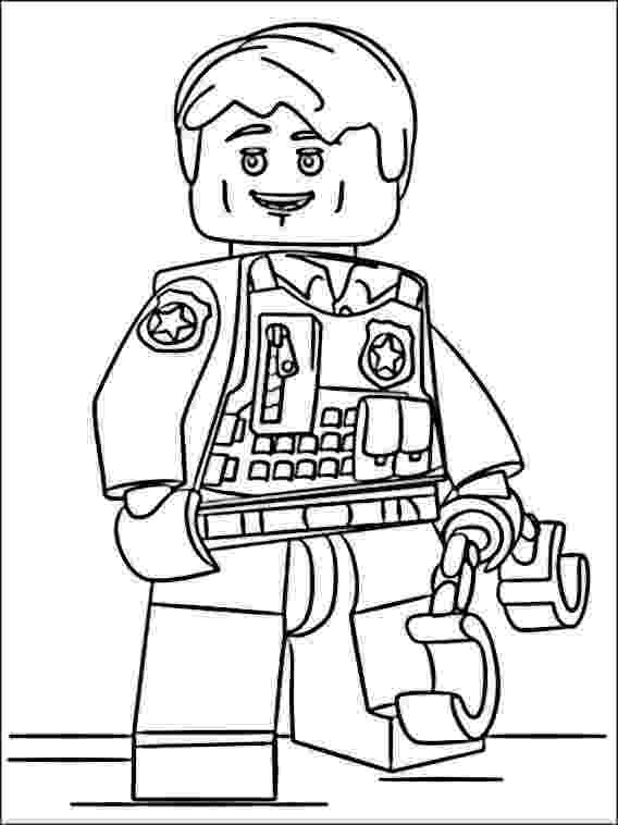 lego city police coloring pages lego city coloring pages coloring pages to download and lego city coloring pages police