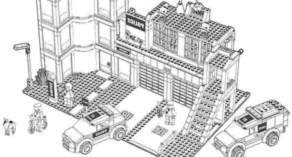 lego city police coloring pages lego city police suv coloring page wecoloringpagecom city lego police coloring pages