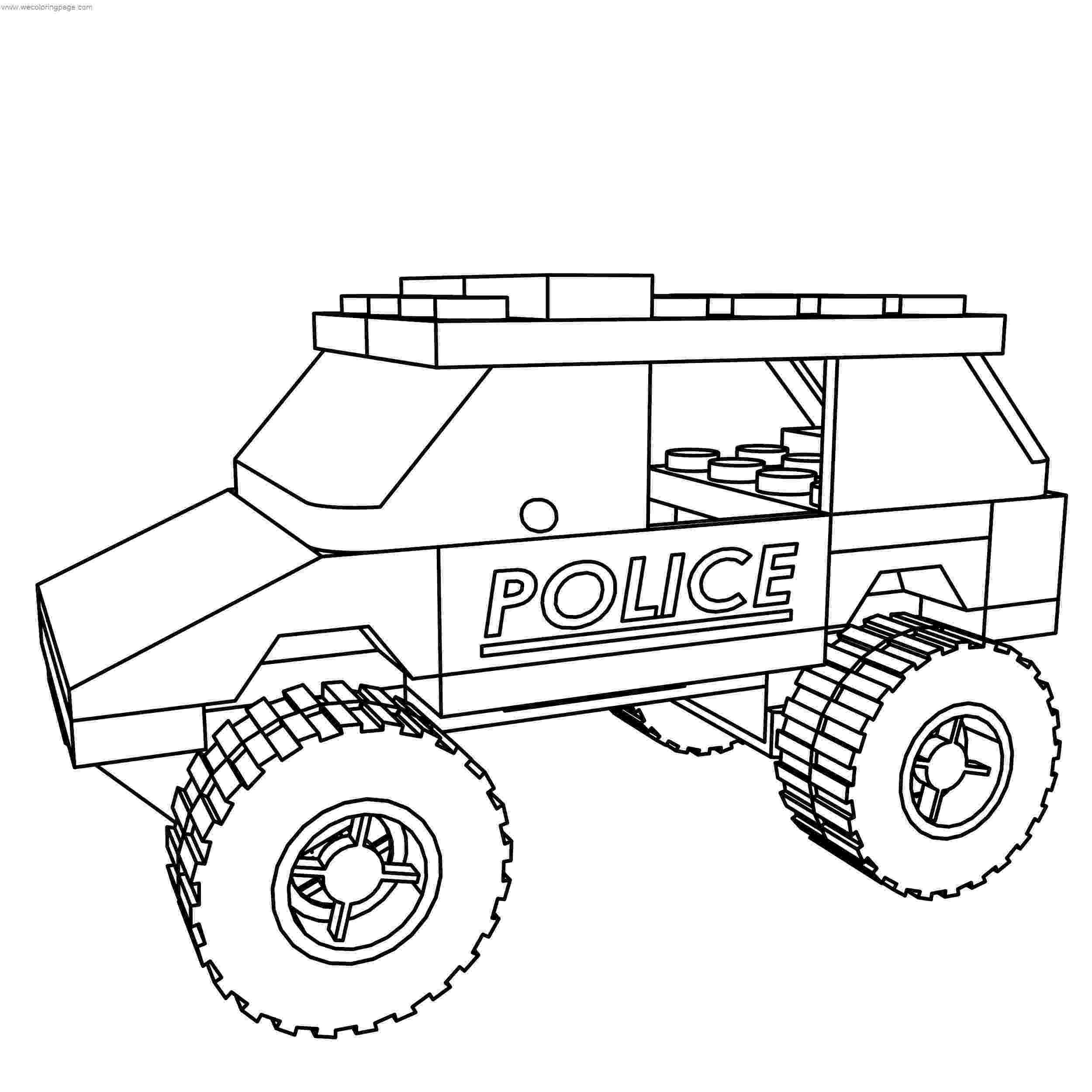 lego city police coloring pages lego coloring pages best coloring pages for kids coloring city lego pages police