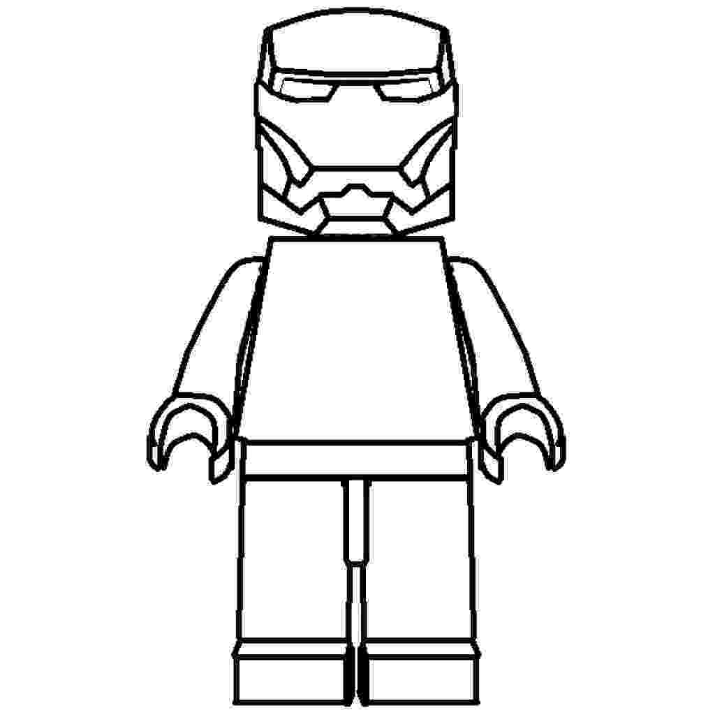 lego figure coloring pages free coloring pages printable pictures to color kids coloring figure pages lego