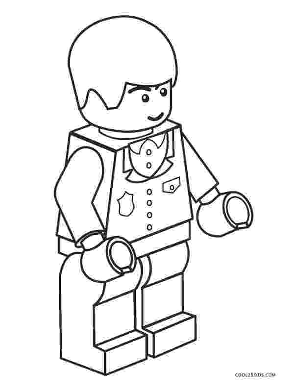 lego figure coloring pages free coloring pages printable pictures to color kids lego figure coloring pages