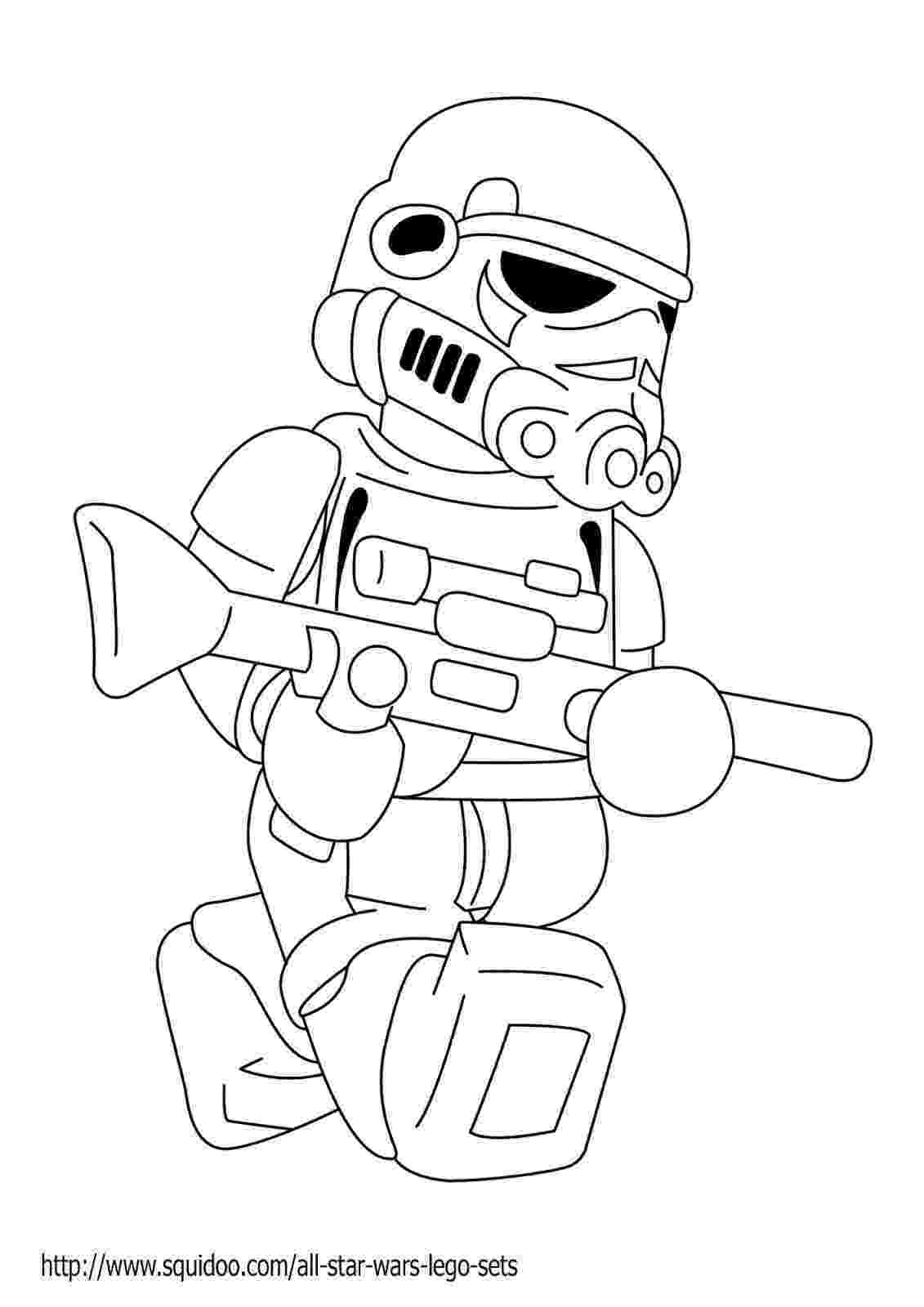 lego figure coloring pages lego coloring pages best coloring pages for kids pages figure lego coloring