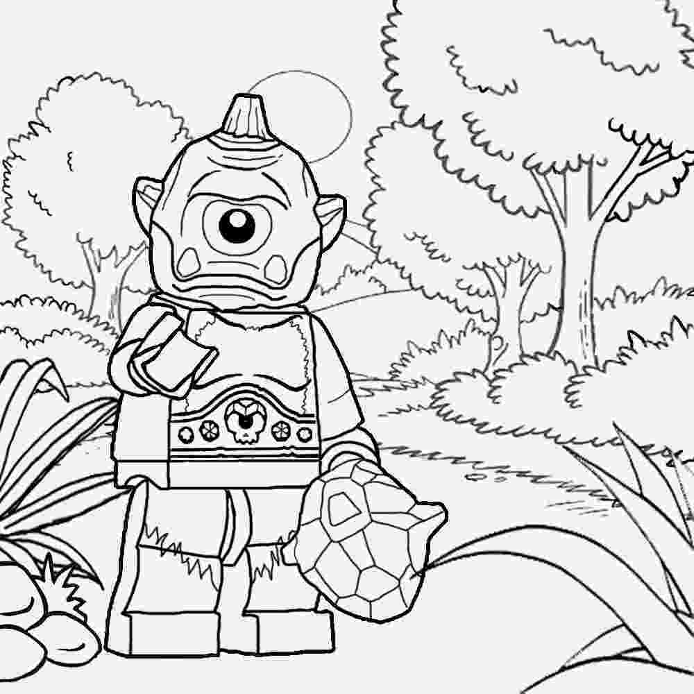 lego figure coloring pages lego minifigures coloring pages coloring pages to coloring pages figure lego