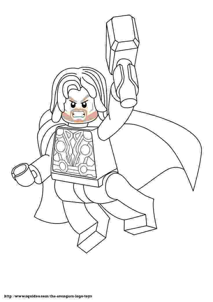 lego figure coloring pages lego rubeus hagrid minifigure coloring page free lego pages figure coloring
