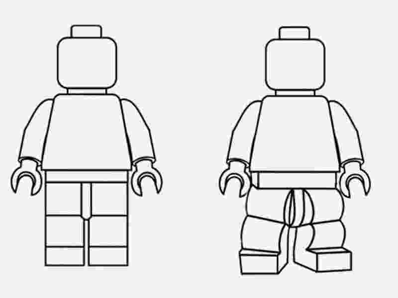 lego figure coloring pages toys and action figures cool2bkids coloring pages lego figure