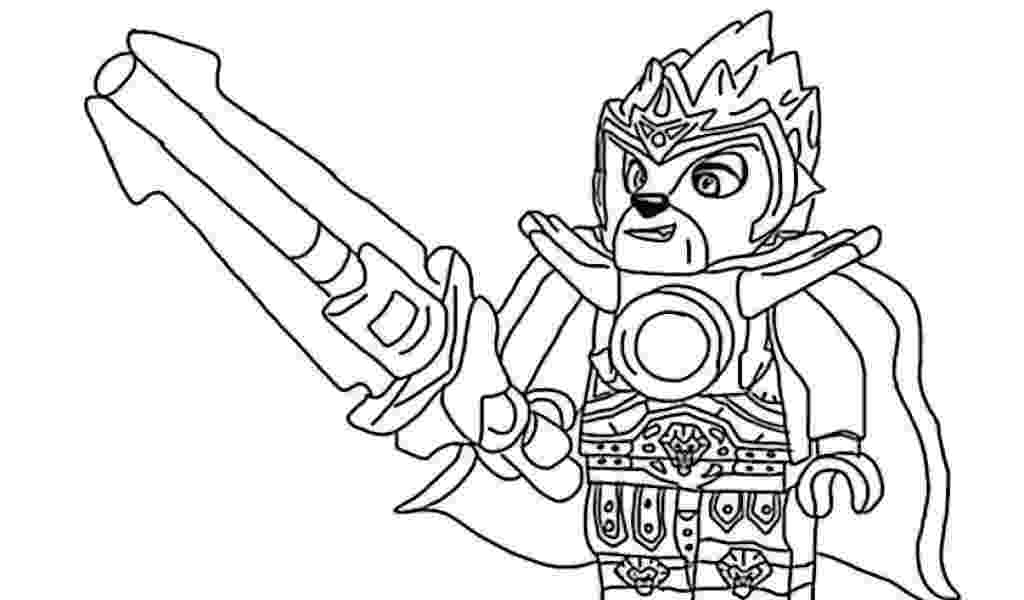 lego general grievous 10 best star wars ausmalbilder lego spiderman elegant 37 general grievous lego