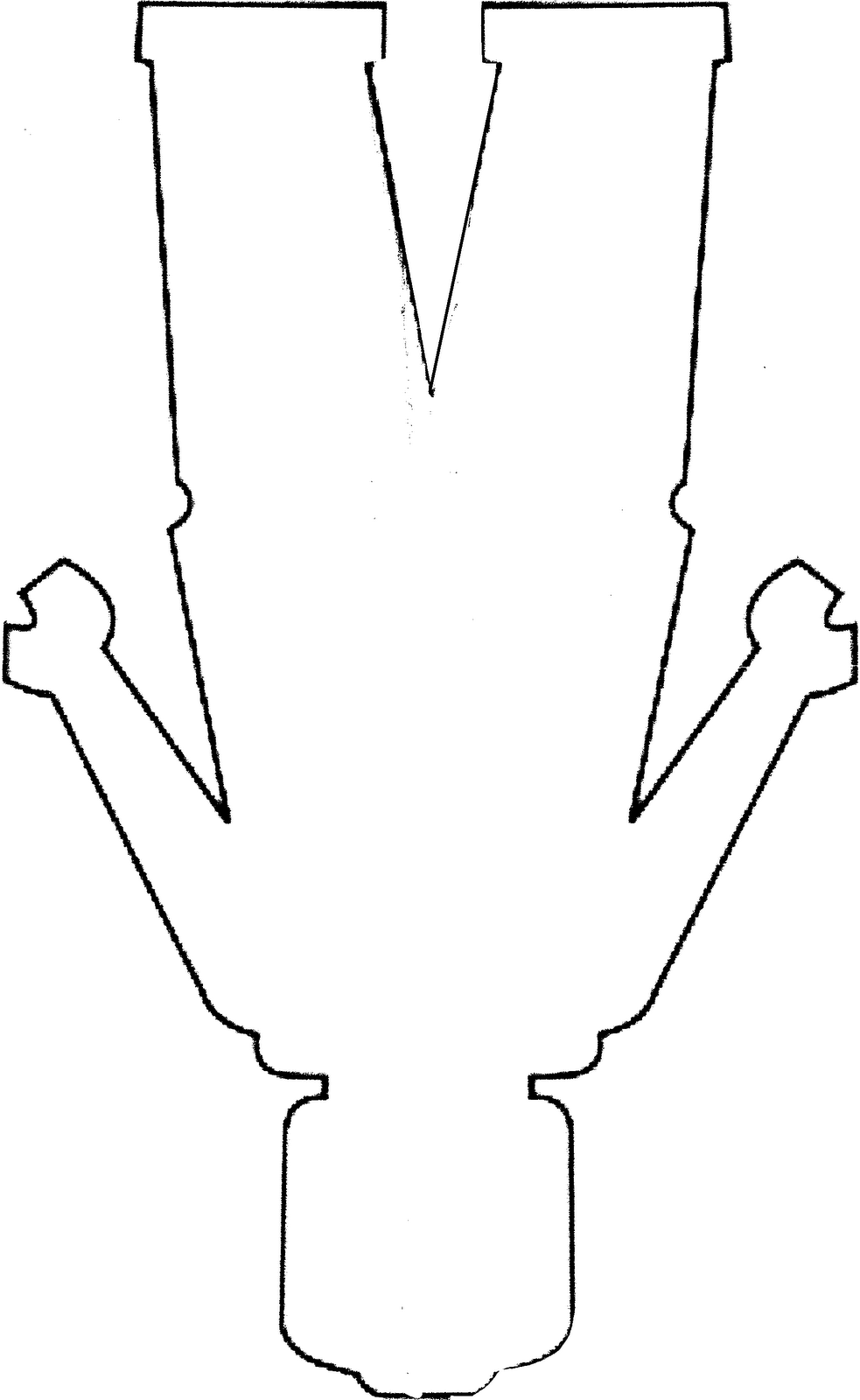 lego man printable free coloring pages printable pictures to color kids lego printable man