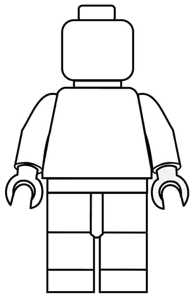 lego man printable free printable lego coloring pages paper trail design man printable lego