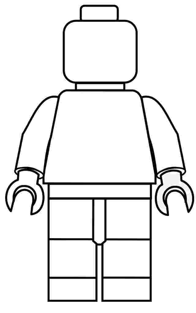 lego man printable free printable lego coloring pages paper trail design man printable lego