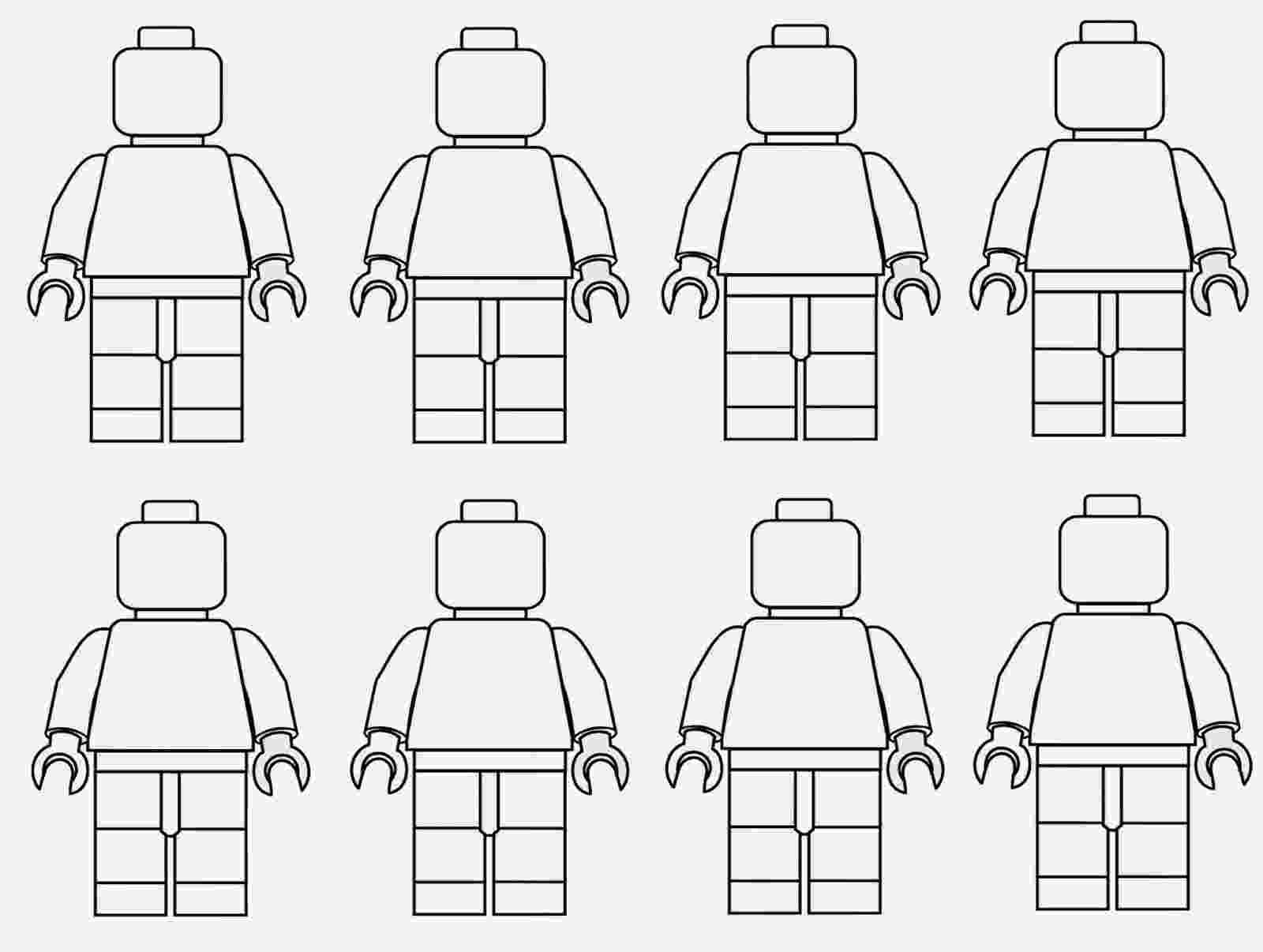 lego man printable lego iron man coloring page wecoloringpagecom man lego printable