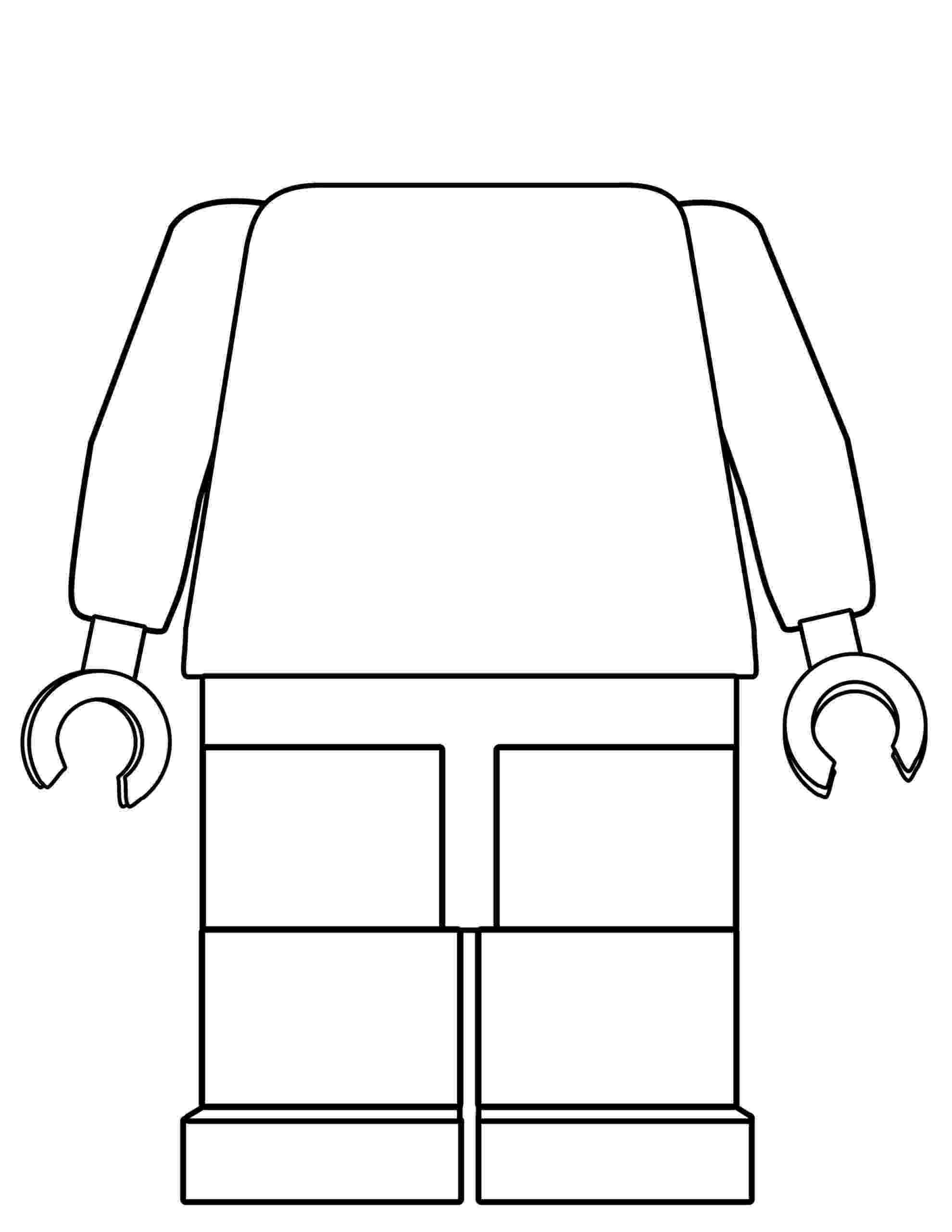 lego man printable lego minifigure garland lego banner printable printable man lego
