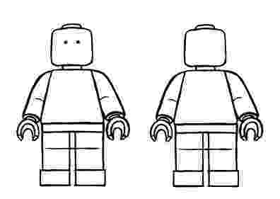 lego man printable legoperson3 lego classroom theme lego tattoo lego craft printable man lego