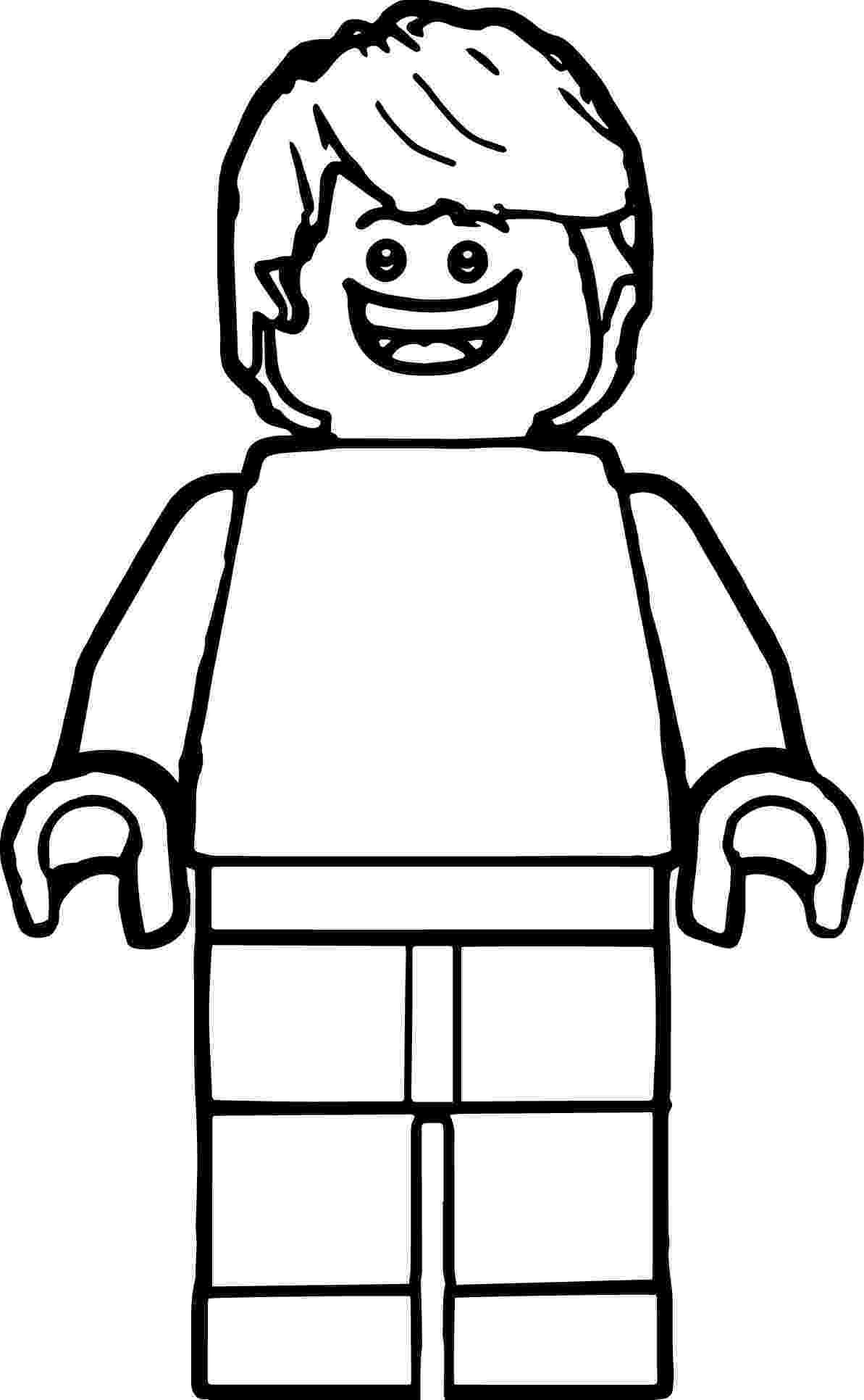 lego man printable printable lego party game my sister39s suitcase packed lego man printable