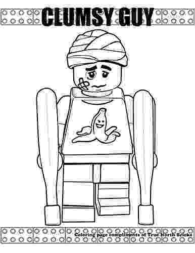 lego minifigures coloring pages lego batman pictures to print and color coloringsnet lego minifigures pages coloring