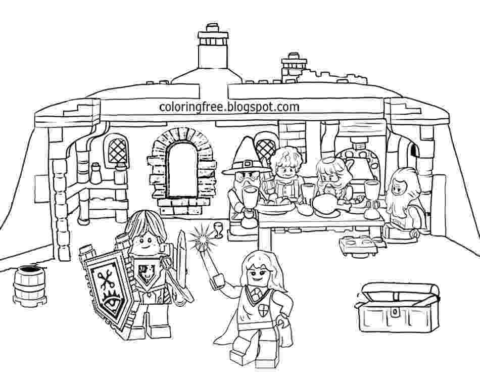 lego minifigures coloring pages minifigure robot coloring pages free printable coloring sheets lego coloring pages minifigures